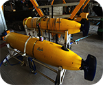 About_AUV