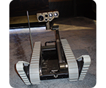 About_UGV