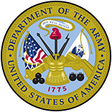 Department_of_the_Army_logo