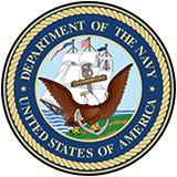 Department_of_the_Navy_logo