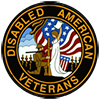 Disabled_americans_logo