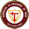 american_ex_prisoners_of_war