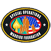 specialoperationswarriorfoundation